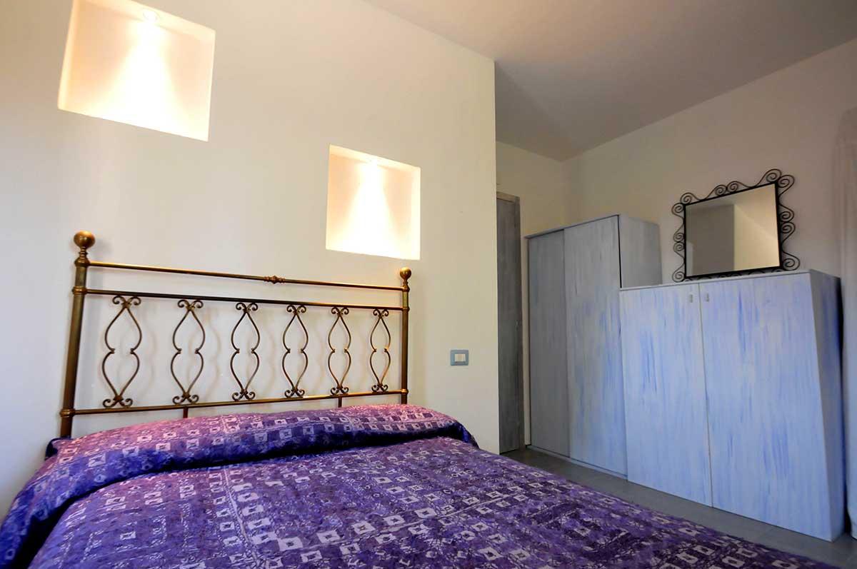 Casa morandi b b bologna zona fiera ampie camere e bagno privato - Fiera del bagno bologna ...