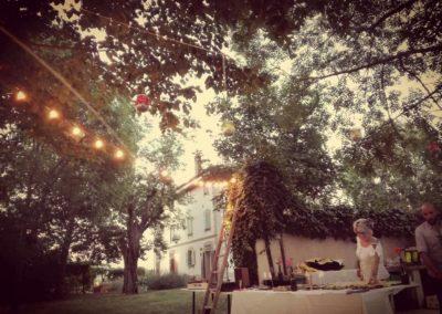 Casa morandi picnic10