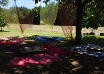 Casa morandi picnic5