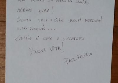 commenti-ospiti-4